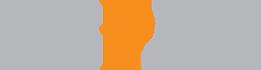 ASPCA Website logo